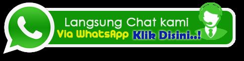 klik-disini-untuk-chat-via-whatsapp